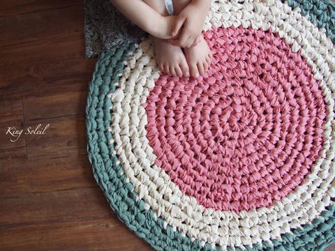 5-5-chunky-crochet-rugs