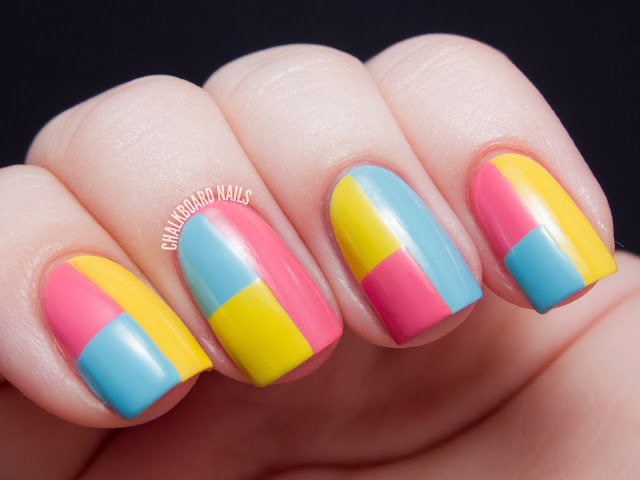 5-8-easy-beginner-nail-art-tutorials