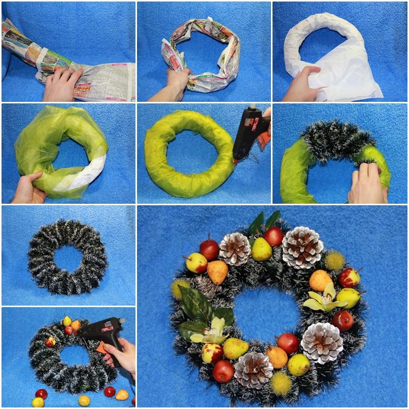 6-10-diy-christmas-wreaths