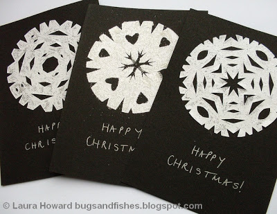 6-10-homemade-christmas-cards