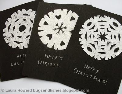 6-10-homemade-christmas-cards