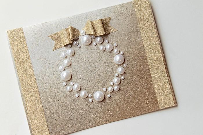 7-10-homemade-christmas-cards