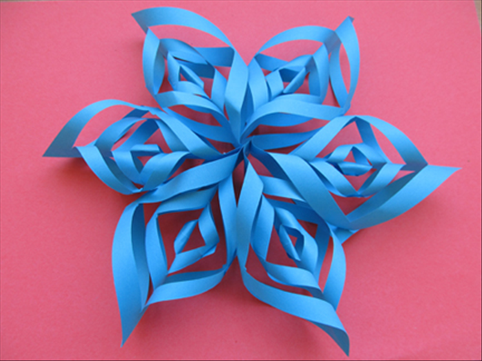 7-9-super-snowflake-crafts