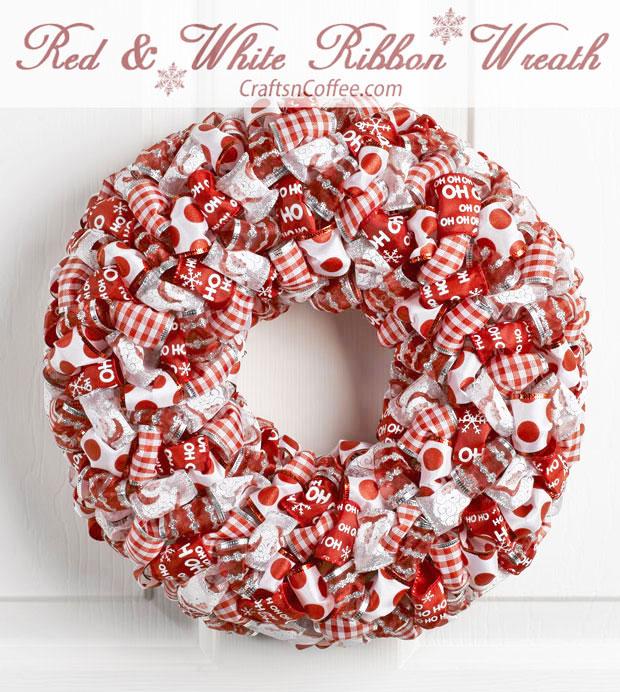 9-10-diy-christmas-wreaths