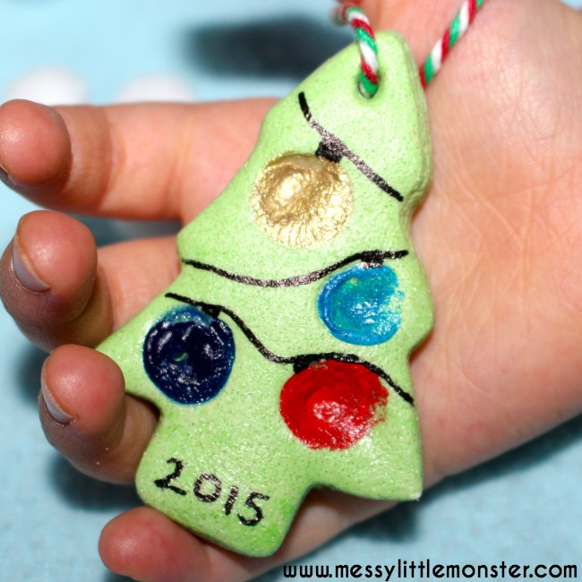 9-11-christmas-tree-ornaments-for-children-to-make
