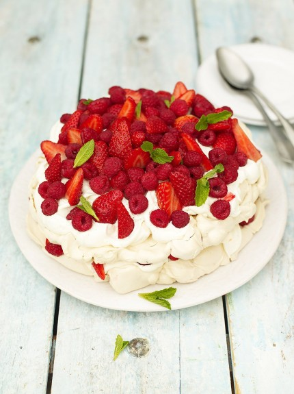 1-3-amazing-pavlova-recipes