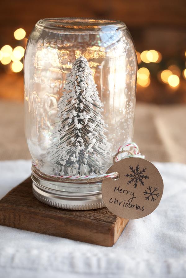 1-5-mason-jar-snow-globes