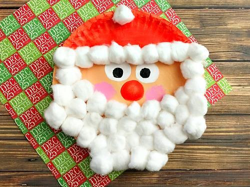 1-6-crafty-christmas-for-children