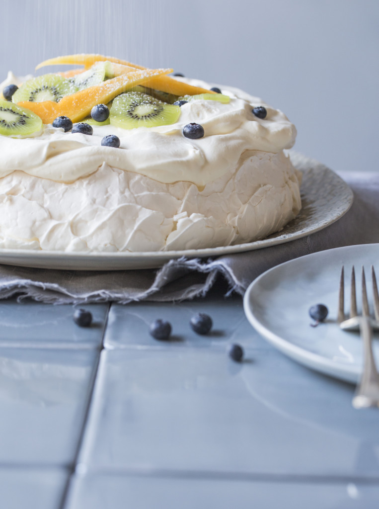 2-3-amazing-pavlova-recipes