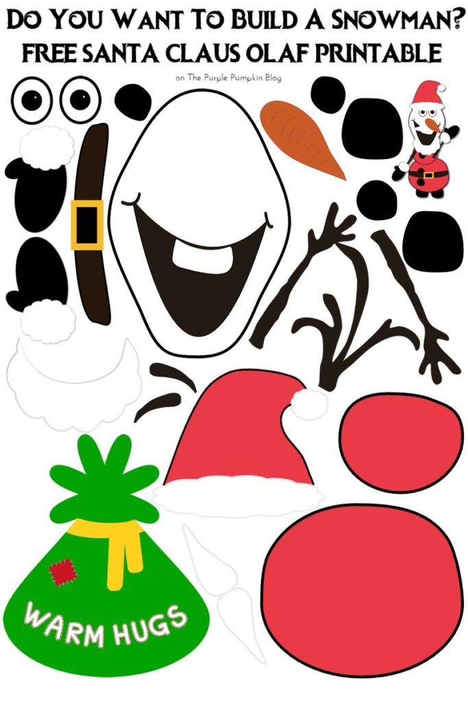 2-6-crafty-christmas-for-children