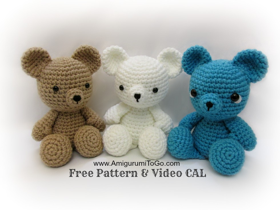 2-7-cute-teddy-bears-to-make