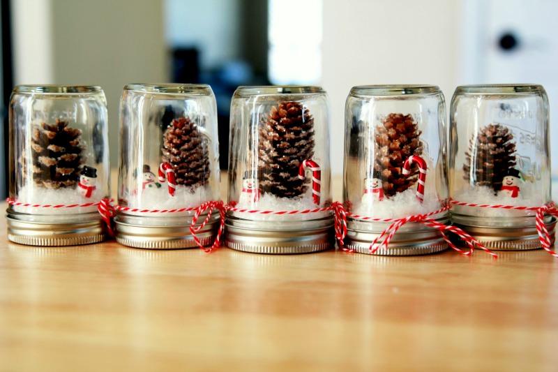 3-5-mason-jar-snow-globes