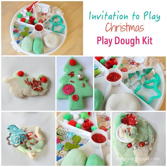 3-6-crafty-christmas-for-children