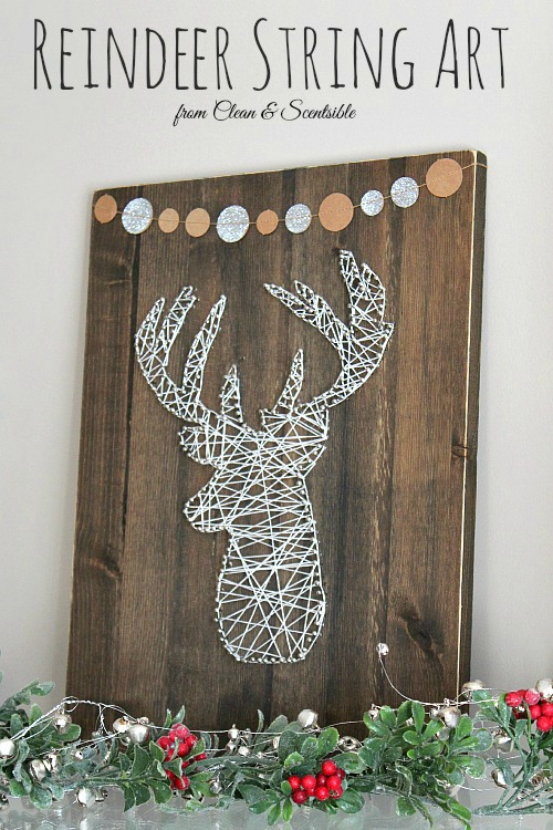 3-8-creative-diy-string-art-ideas