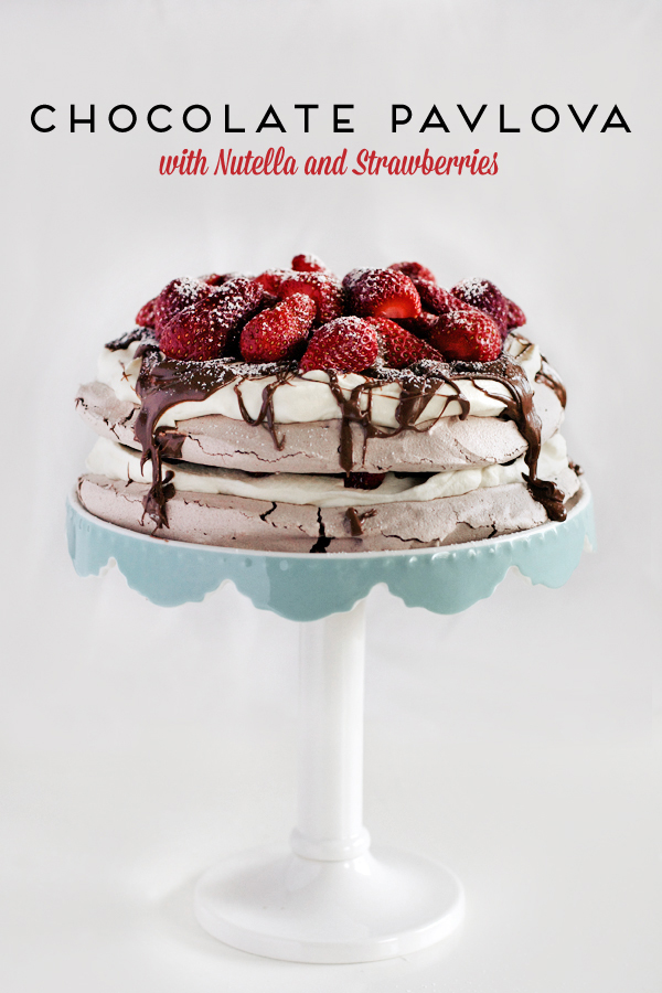 4-5-amazing-pavlova-recipes