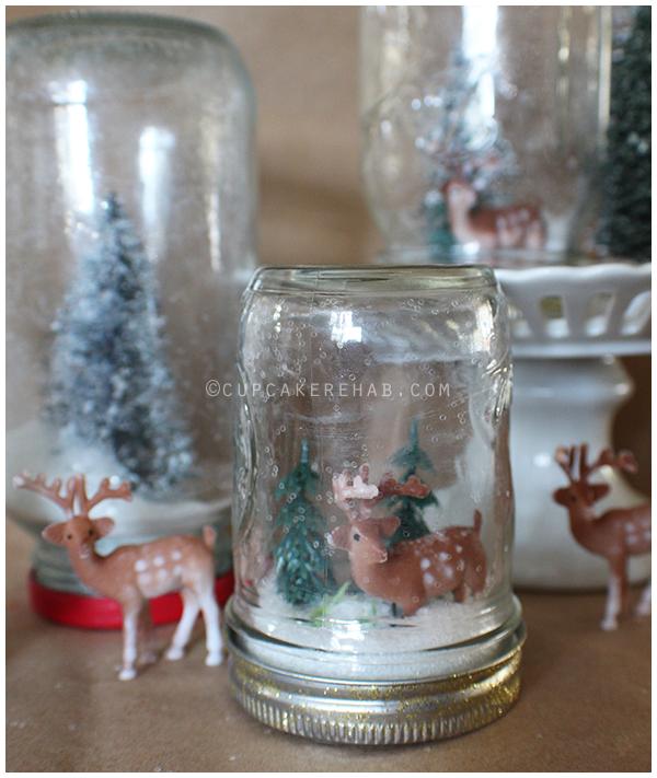 4-5-mason-jar-snow-globes