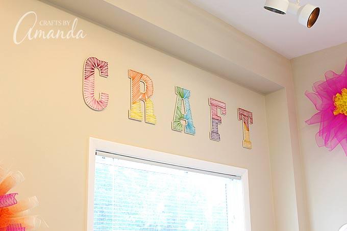 4-8-creative-diy-string-art-ideas