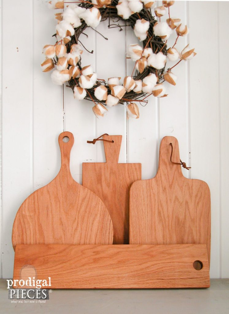 5-5-diy-gifts-people-will-be-lucky-to-receive