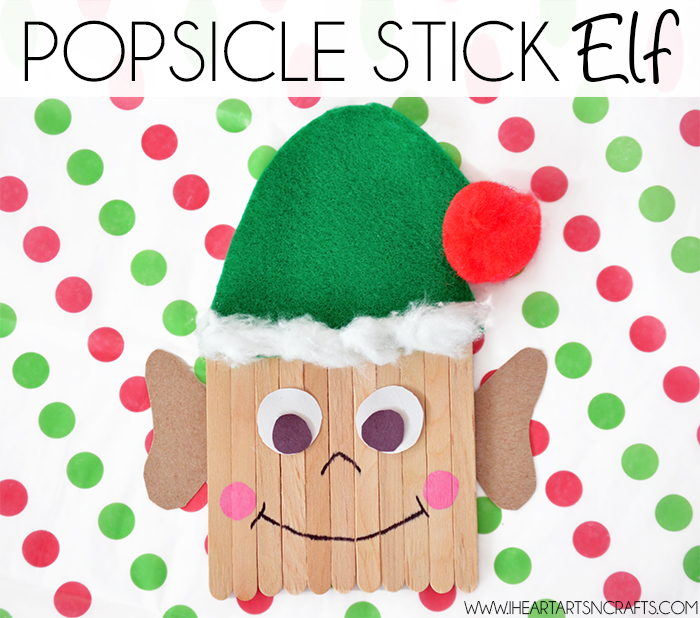 6-6-crafty-christmas-for-children