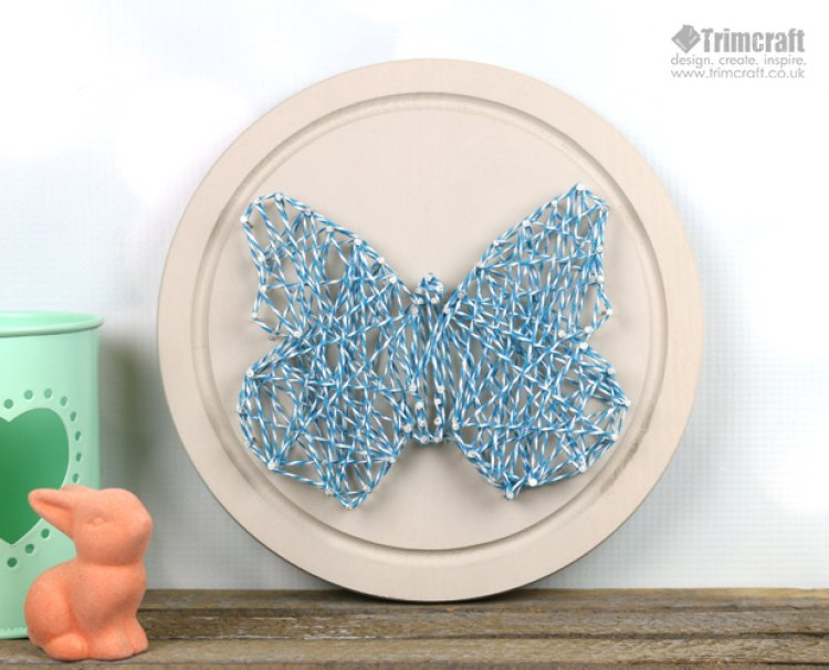 6-8-creative-diy-string-art-ideas