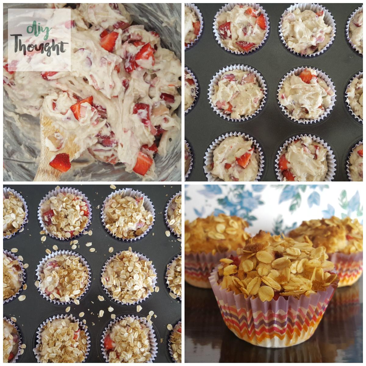 6-rhubarb-muffin