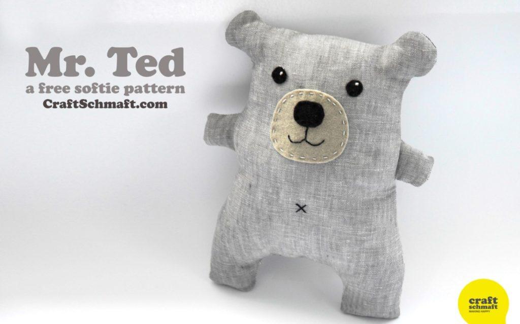 7-cute-teddy-bears-to-make
