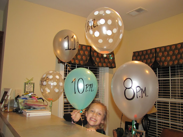 8-10-easy-diy-ideas-for-your-new-years-eve-party