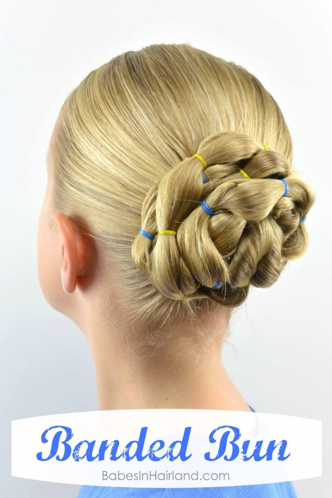 1-10-Quick-Back-To-School-Hairstyles