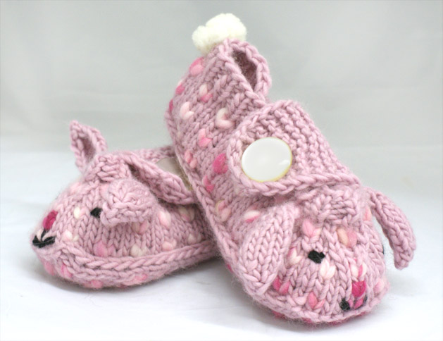 1-3-diy-cozy-slipper-patterns