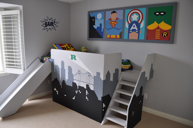 1-5-super-cool-diy-kids-beds