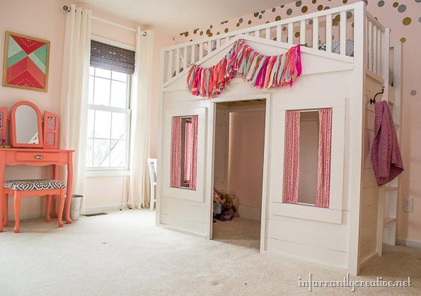 1-7-super-cool-diy-kids-beds