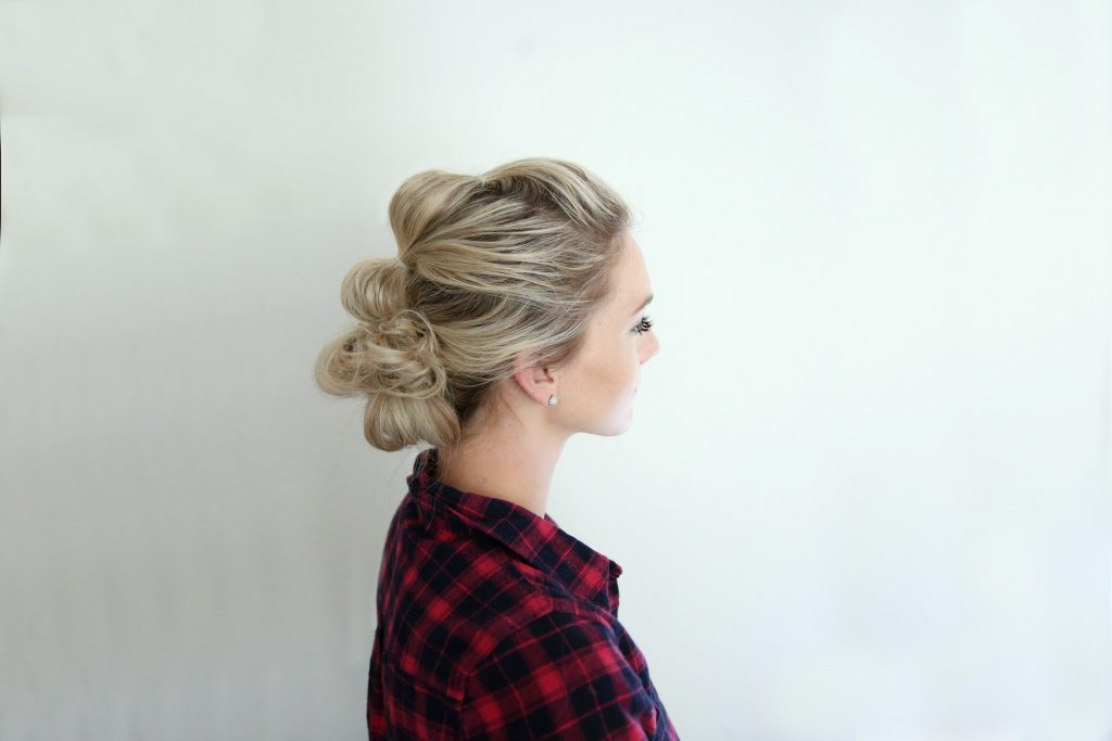 10-10-Quick-Back-To-School-Hairstyles