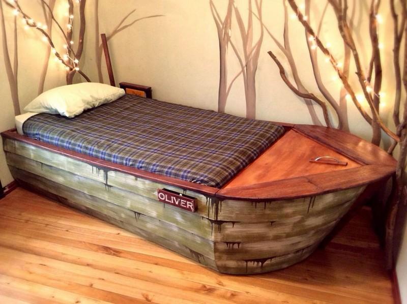 2-7-super-cool-diy-kids-beds