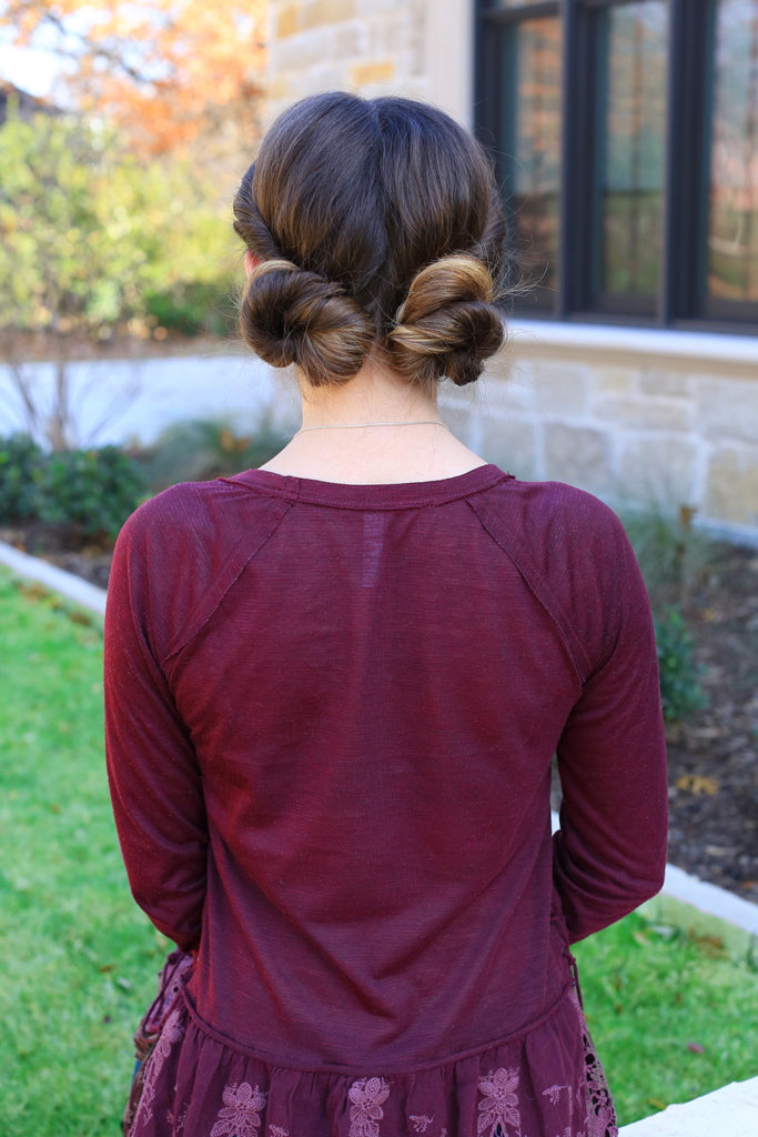 3-10-Quick-Back-To-School-Hairstyles