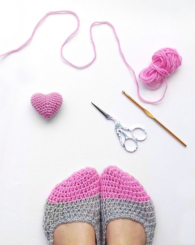 3-3-diy-cozy-slipper-patterns