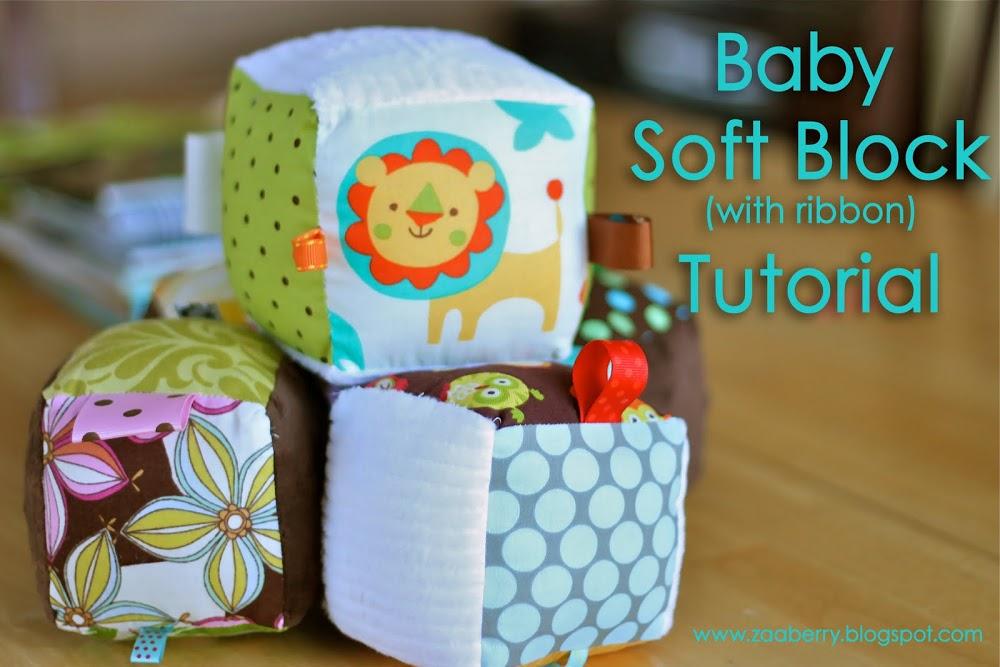 3-7-diy-baby-shower-gifts