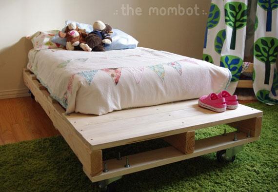 4-7-super-cool-diy-kids-beds