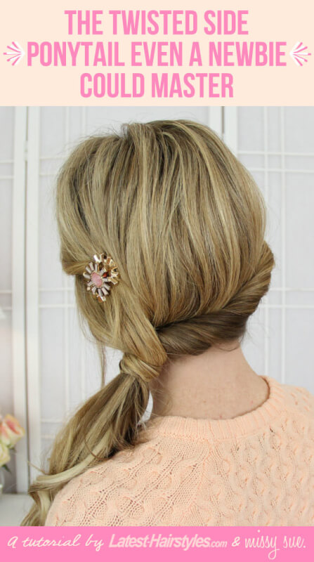 5-10-Quick-Back-To-School-Hairstyles
