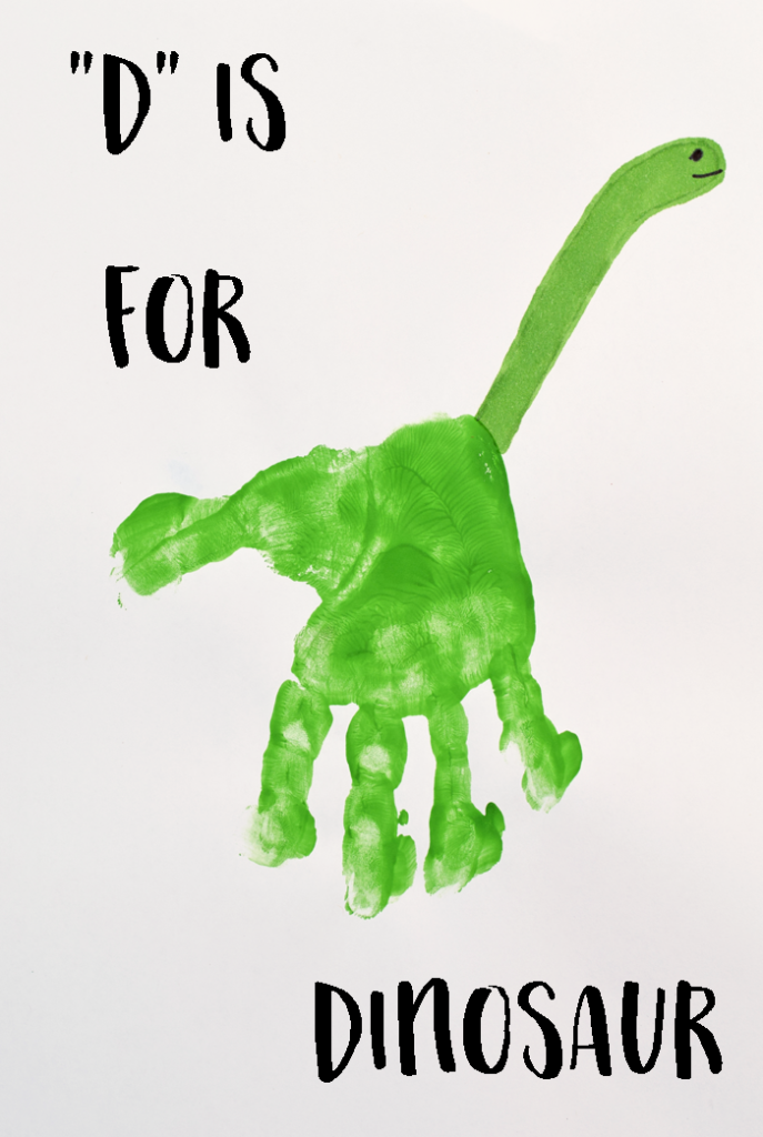 5-5-fun-handprint-paintings