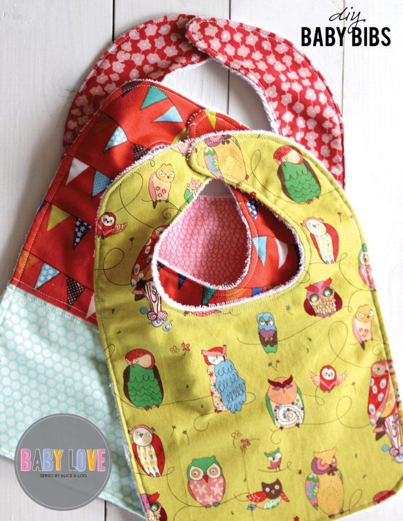 5-7-diy-baby-shower-gifts
