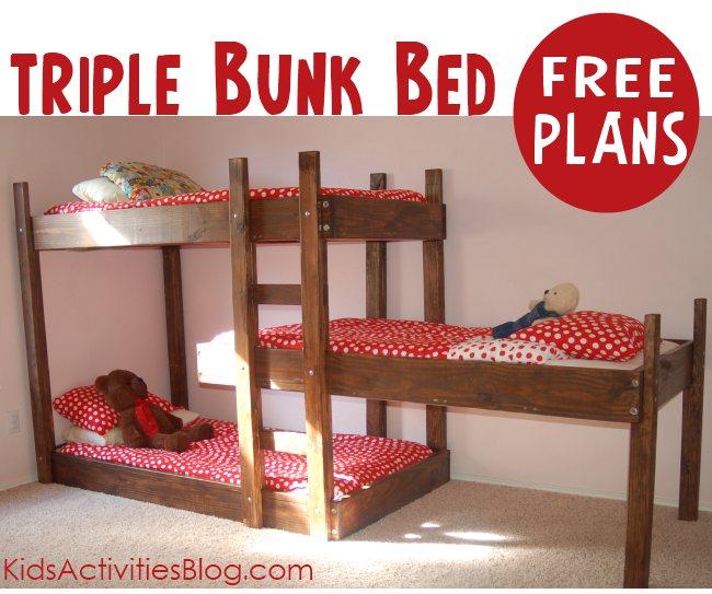 5-7-super-cool-diy-kids-beds