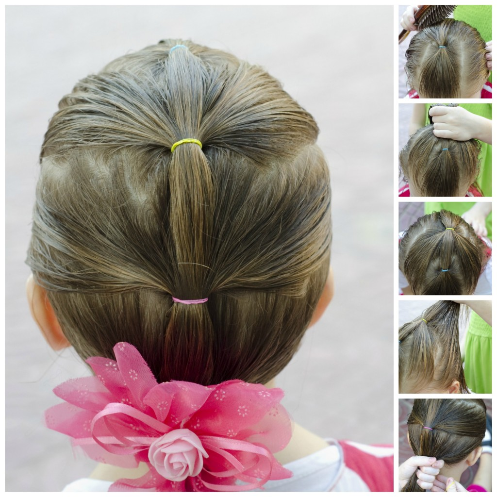 7-10-Quick-Back-To-School-Hairstyles
