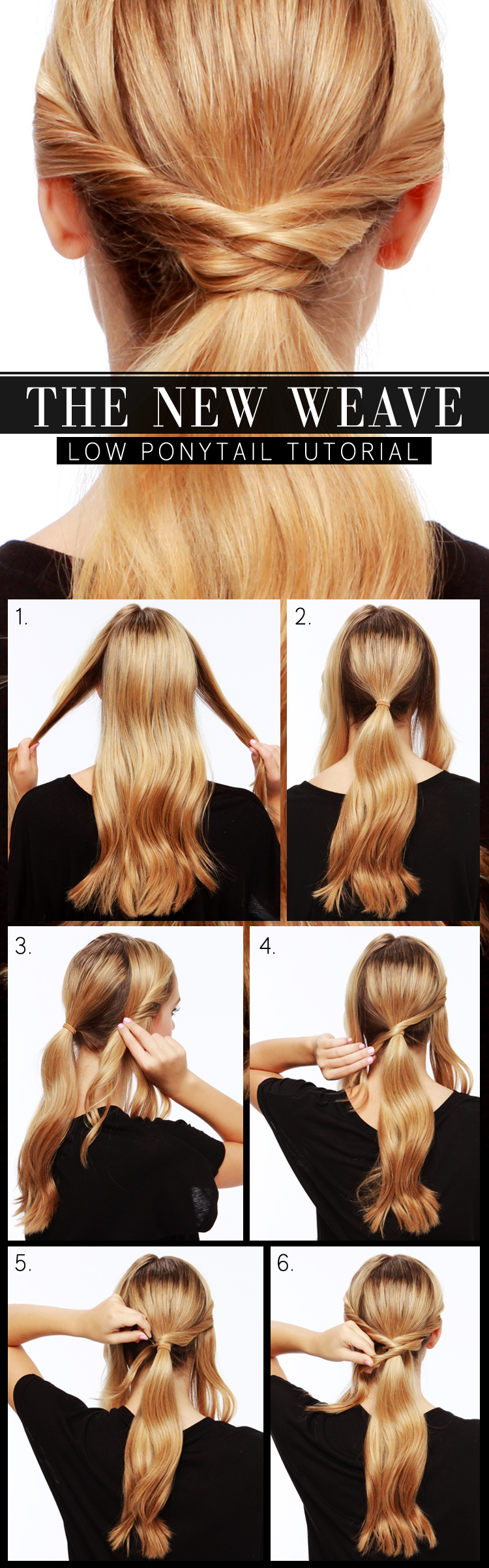 8-10-Quick-Back-To-School-Hairstyles