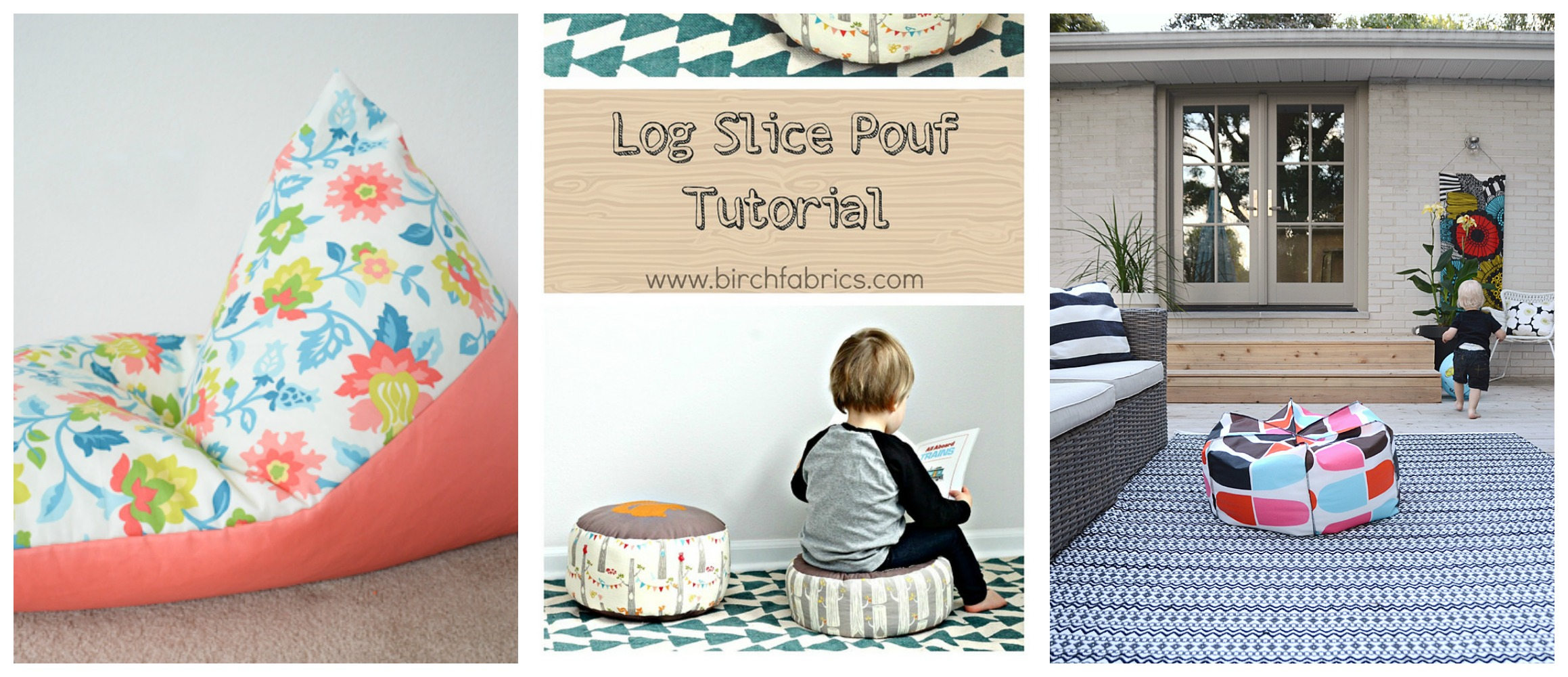 Stupendous 6 Diy Kids Bean Bags And Kids Poufs Diy Thought Gmtry Best Dining Table And Chair Ideas Images Gmtryco