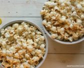 7 Of The Best Popcorn Recipes
