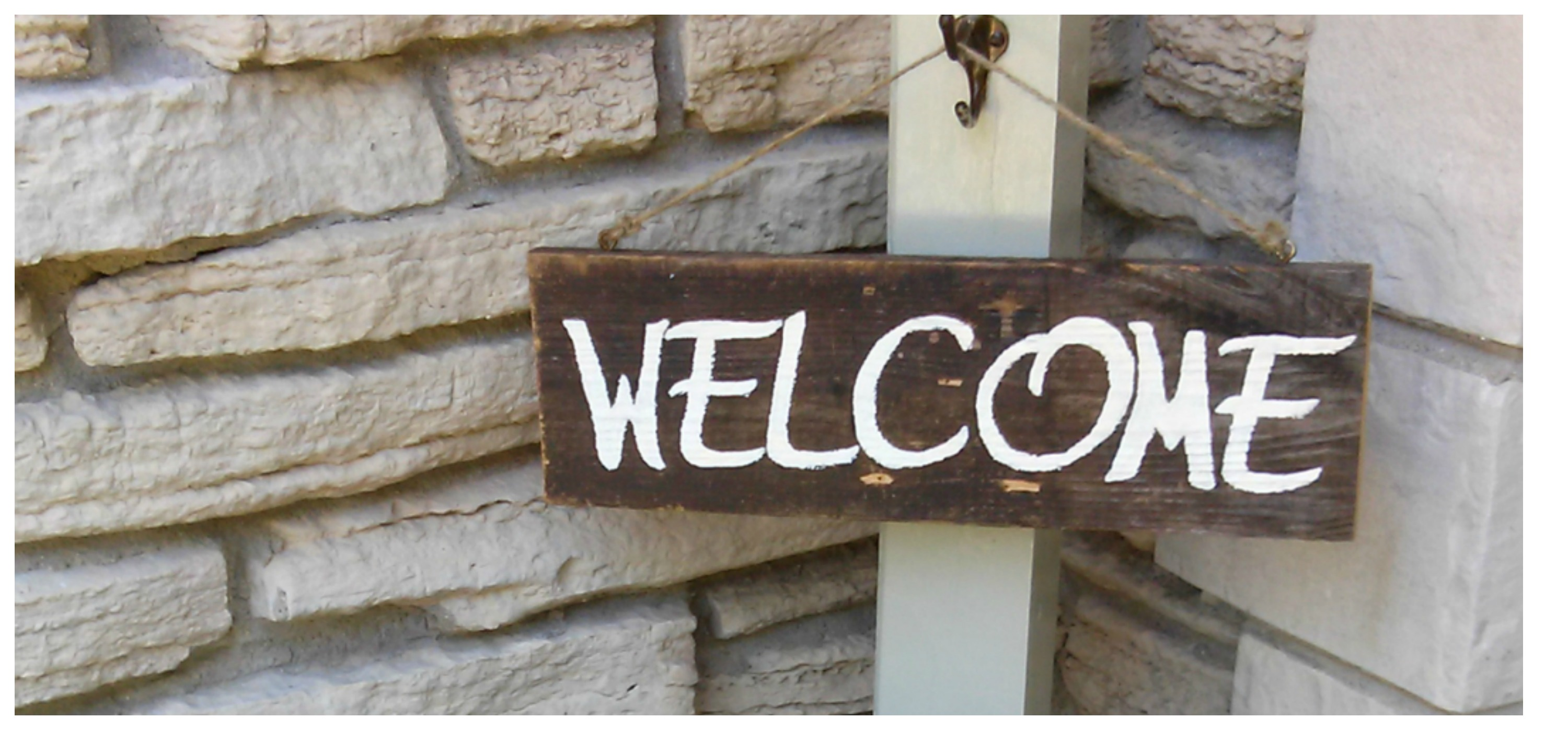 10 diy welcome signs for your front porch diy thought 10 diy welcome signs for your front porch rubansaba