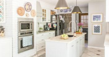 5 Diy Budget Kitchen Renovations
