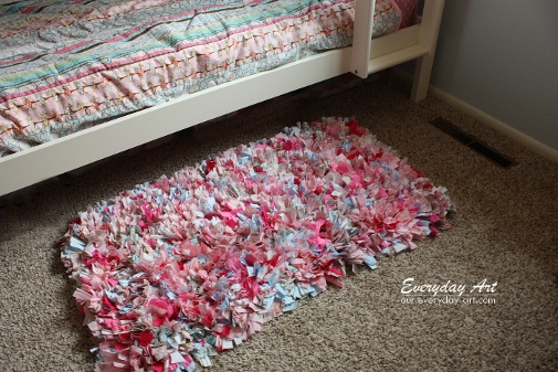 10 Scrap Fabric Easy Sewing Projects