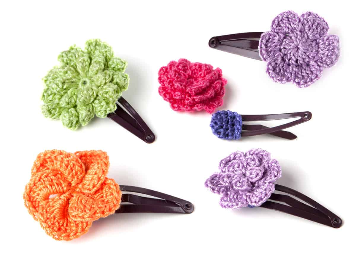 5 Diy Quick Crochet Gifts People Will Love Diy Thought