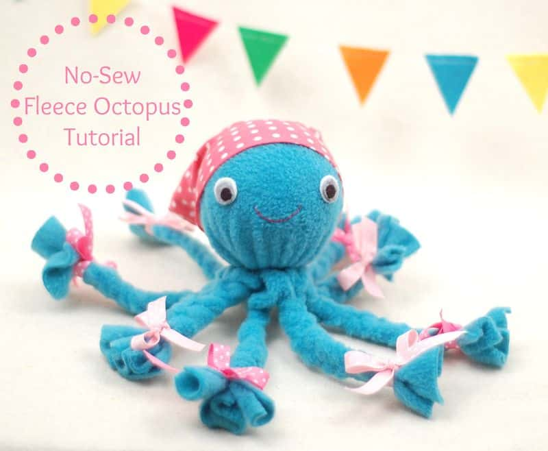 10 Adorable Baby Toys To Make Diy Thought